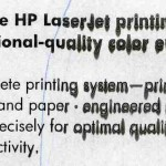 hp2600_smudge_k