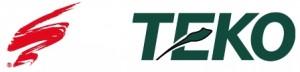 Logo_scc_teko