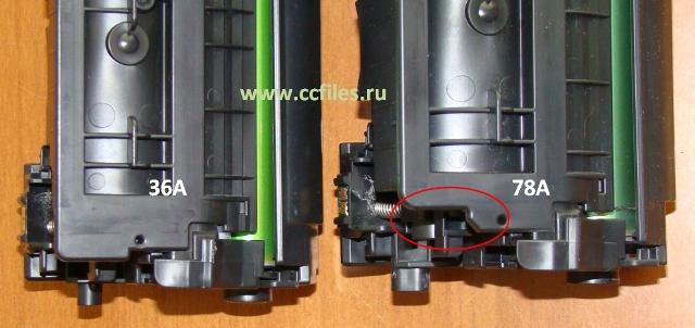 otlichiya-kartridzhey-hp-ce285a