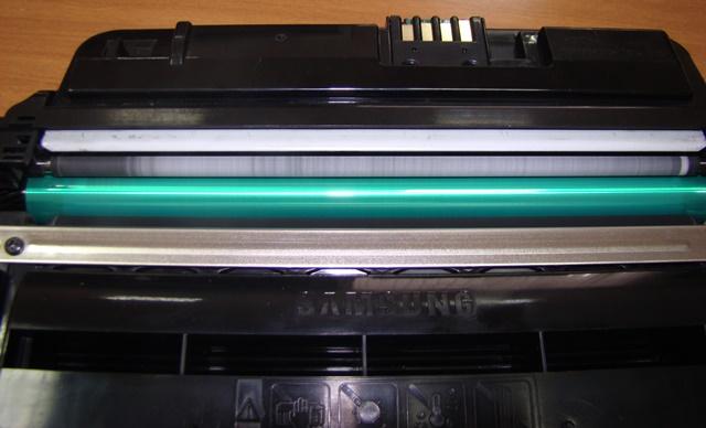 PCR_1000